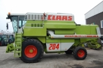 Brandt-Traktoren.de Claas DO 204