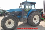 Brandt-Traktoren.de New Holland / Ford 8970