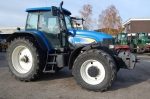 Brandt-Traktoren.de New Holland TM 190