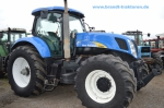 Brandt-Traktoren.de New Holland T7040