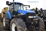 Brandt-Traktoren.de New Holland TM 175
