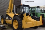 Brandt-Traktoren.de Caterpillar TH 63